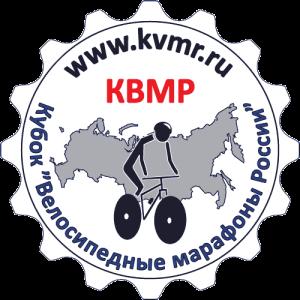KVMRlogo