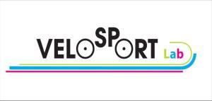 VelosportLab
