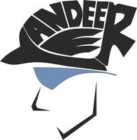 YanDeer